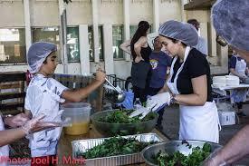 Line Cook/Prep/Dish (West Ashley)