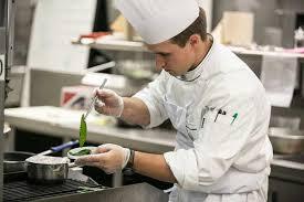 Sous Chef / Line Cooks (RIVERDALE)