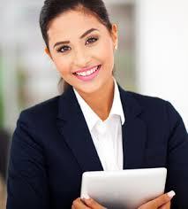 Customer Service/ Receptionist