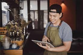 Host/Hostess **Open & Busy Upper East Side Restaurant** (Upper East Side)
