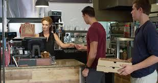 Phones/Cashier Personell (Staten Island)
