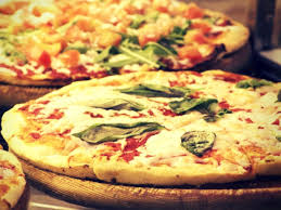 Experienced pizza maker needed for weekends (Staten Island)