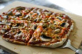 Part time Pizza person for Take Out (Pound Ridge, NY)