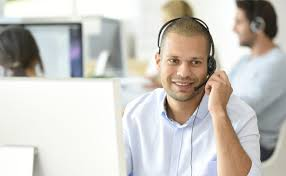 Customer Service Representative (Harlingen)