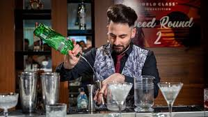 Bartender$-Bartender$-Bartender$ (Port Washington)