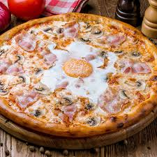 Italian cook, pizza maker, counter service person PIZZERIA HELP WANTED (Brewster)