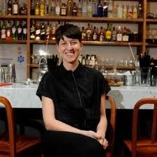 Servers / Bartenders / Prep Cooks Wanted (Ridgewood)