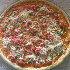 Pizza & Salad Makers (cos cob)