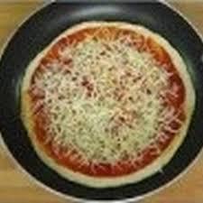Pizza pizzaman/ counter (Bay ridge, brooklyn)