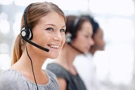 Customer Service Reps (SanAntonio)