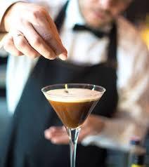 Kitchen and Bartender/Waitstaff Needed (Redhook Brooklyn)