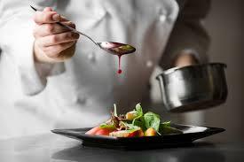 Steakhouse Seeking Kitchen Staff (Williamsburg)