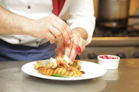 Line cook wanted (brooklyn)