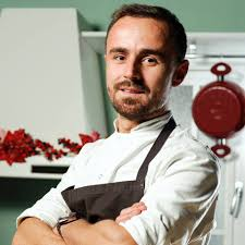 Seeking experienced chef for bushwick wine bar + cafe (Bushwick)