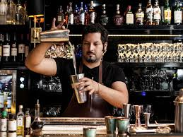 Bartender for Steakhouse -Must have fine dining experience (Midtown East)