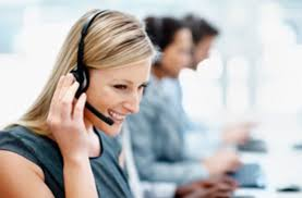 RECEPTIONIST FOR SECURITY TRAINING SCHOOL/SECURITY COMPANY (BRONX)