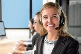 Customer Service Representatives (Oak Brook)