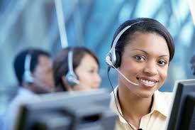 Customer Service & Warehouse Staff Needed (decatur)