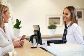 Front desk/Dental assistant/ treatment coordinator (9425 Kempwood Dr.)