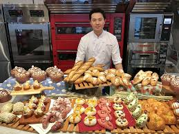 Need Maintenance/Cleaner for Bakery