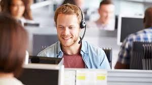 Customer Service – Inside Sales (Williamsburg)