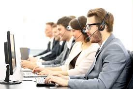 Bilingual Customer Service Rep (from home)