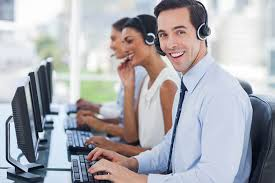 Call Center Rep-Full and Part Time (Algonquin)