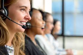 Customer Service Representative / Insurance Agent (PASADENA)