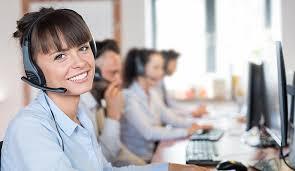 Telemarketing/ Customer Service (Brooklyn)