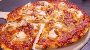 Pizza Maker Wanted (East Village)