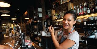 Bartender /Server/ Hostess/ Bartender ASAP (Upper East Side)