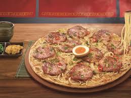 Neapolitan and NY style pizza maker needed
