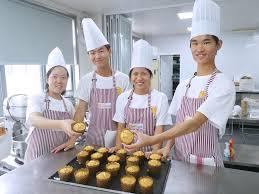 baker or helper (brooklyn)