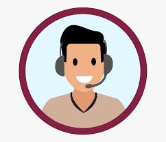 Customer Service position (Valley Stream)