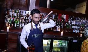 looking for a bartender (Rockville Centre)