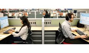 Temp to Perm Customer Service Representative (new york city: manhattan)