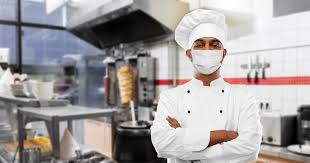 PRODUCTION COOKS – National Prepared Meal Service (Elmsford)