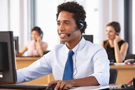 Order Fulfillment & Customer Service Position – Solo Work Area (South Slope Brooklyn)