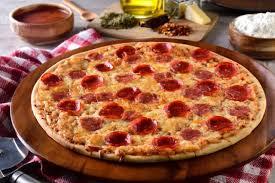 Kosher Pizza department job (South fallsburg)