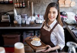 Hiring Positions: Server and Brunch Barista/Bartender (733 Fulton Street and 181 Smith Street)