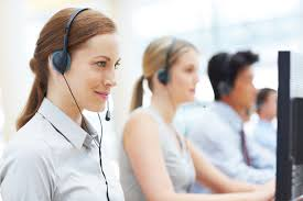 Bilingual Insurance Customer Service (Fort Worth, TX)