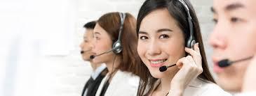 Spanish & English Speaking Customer Service or Cashier (Mount Prospect)
