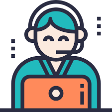 customer service representative (Houston)