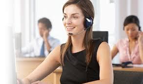 Customer Service Specialist (Georgetown)