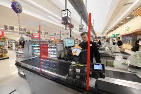 Cashier/Customer Service Representative (Del Valle)