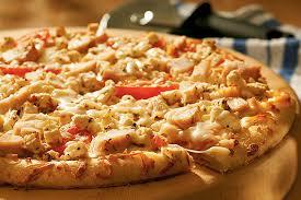 Experienced Pizza Maker/Chef Needed Staten Island (Staten Island)