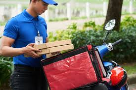 DELIVERY DRIVER PIZZERIA (DYKER HEIGHTS)