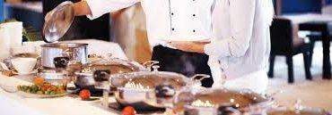 Prep Cook, Kitchen Helper & Waitress (Astoria)