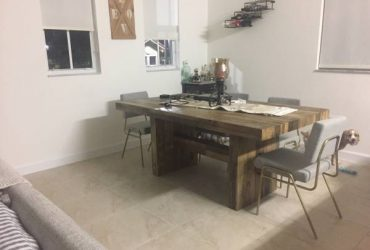 $650 $650 room for rent in beautiful brand new condo 5 min from FIU (Sweetwater)
