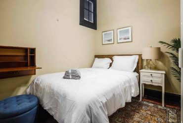 $377 / 795ft2 – Looking for a roommate to fill one extra master bedroom!